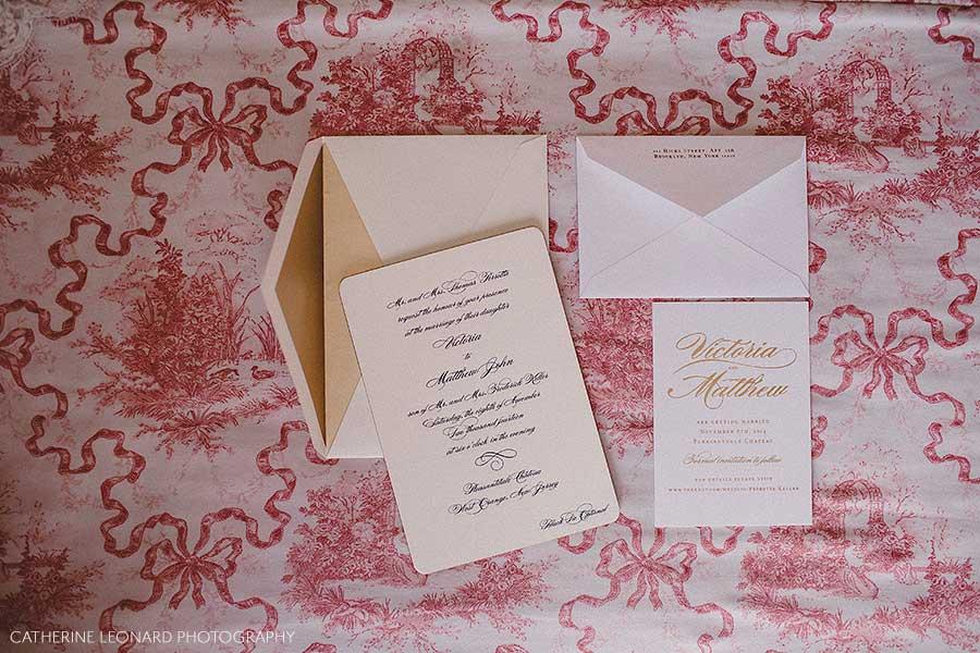 pleasantdale_chateau_wedding0011.jpg