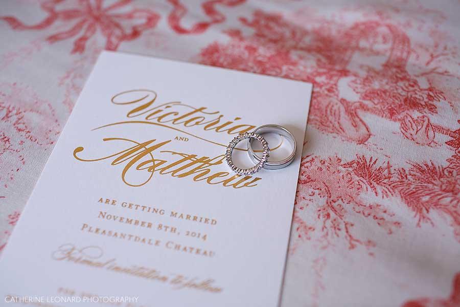 pleasantdale_chateau_wedding0012.jpg