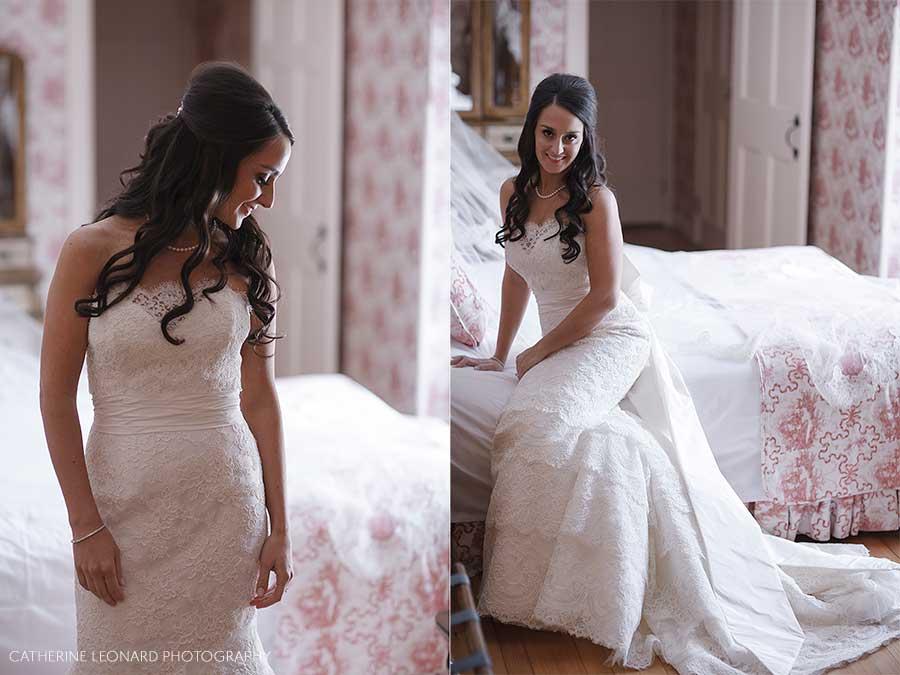 pleasantdale_chateau_wedding0013.jpg