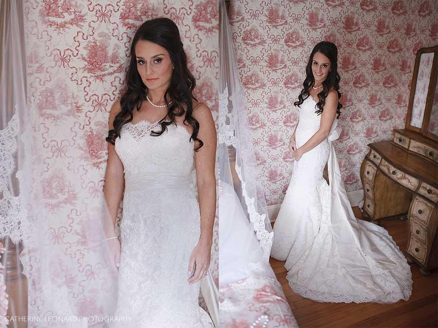pleasantdale_chateau_wedding0015.jpg