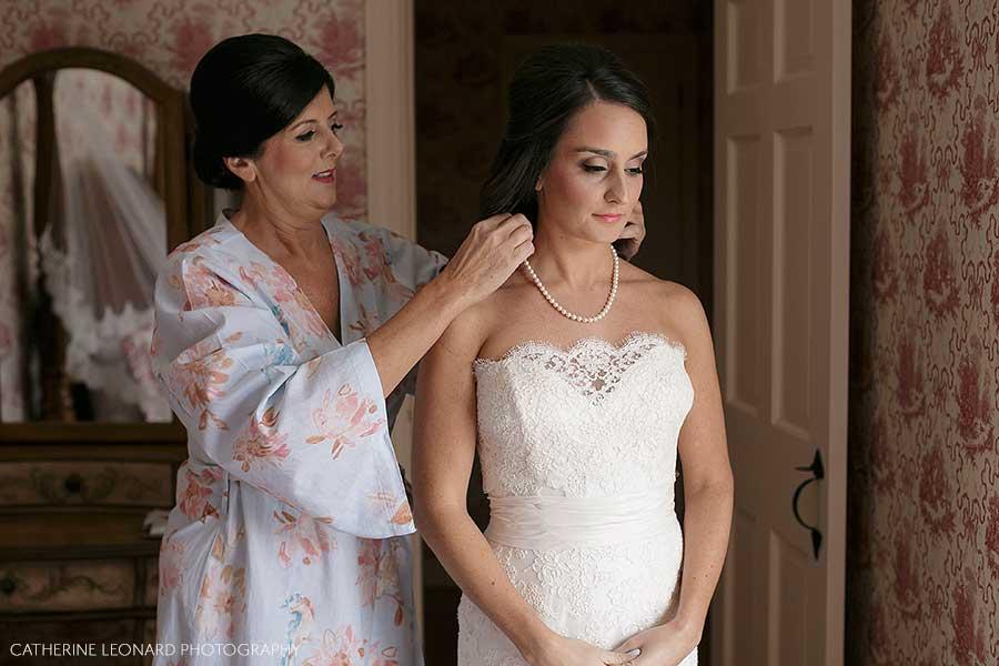 pleasantdale_chateau_wedding0016.jpg