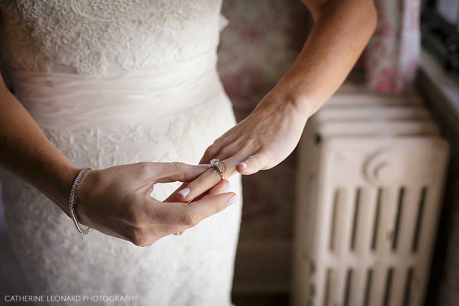 pleasantdale_chateau_wedding0018.jpg