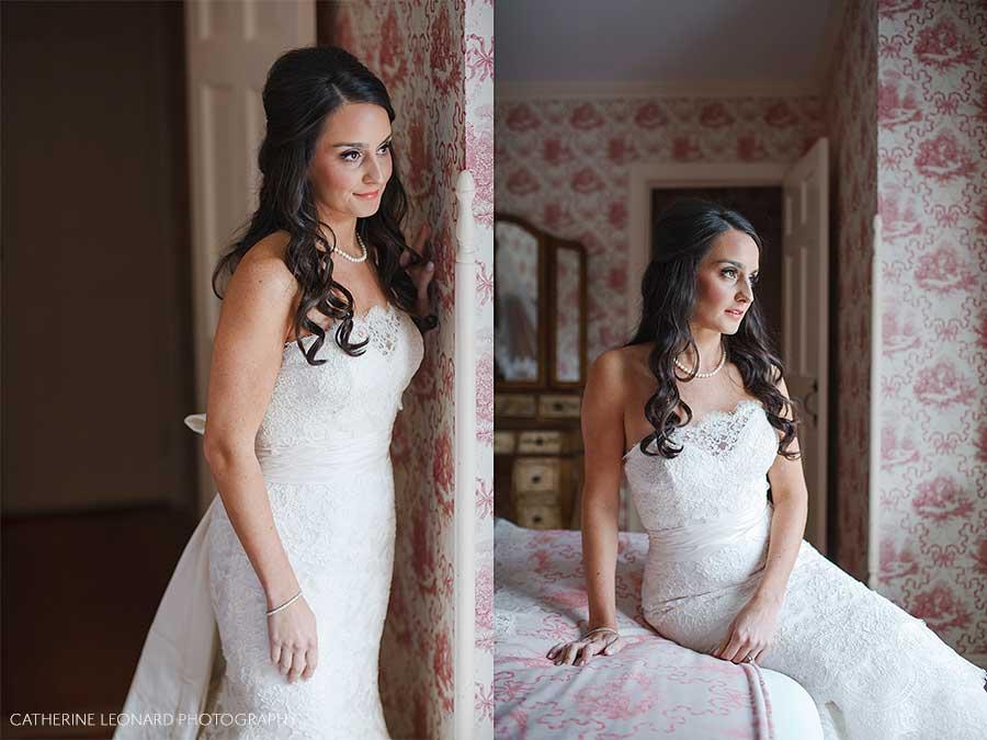 pleasantdale_chateau_wedding0020.jpg