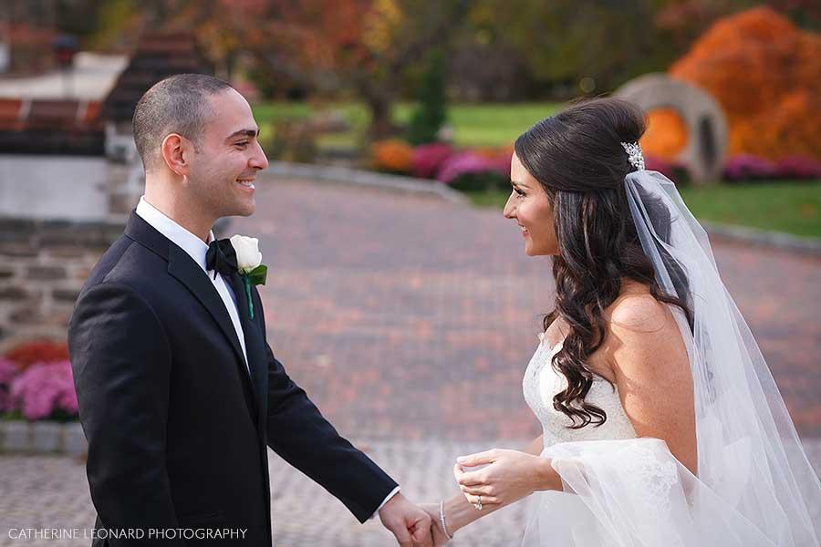 pleasantdale_chateau_wedding0021.jpg