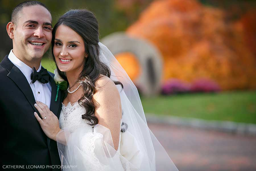 pleasantdale_chateau_wedding0022.jpg