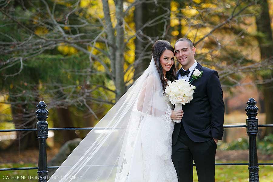 pleasantdale_chateau_wedding0023.jpg