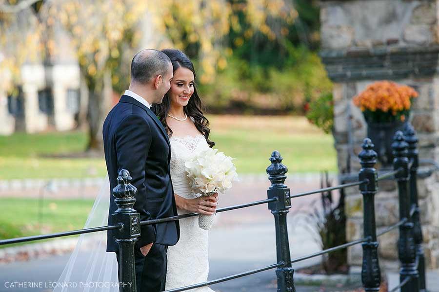 pleasantdale_chateau_wedding0024.jpg
