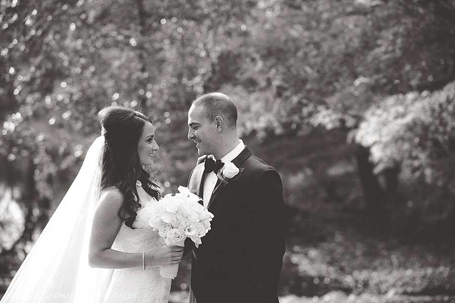 pleasantdale_chateau_wedding0025.jpg