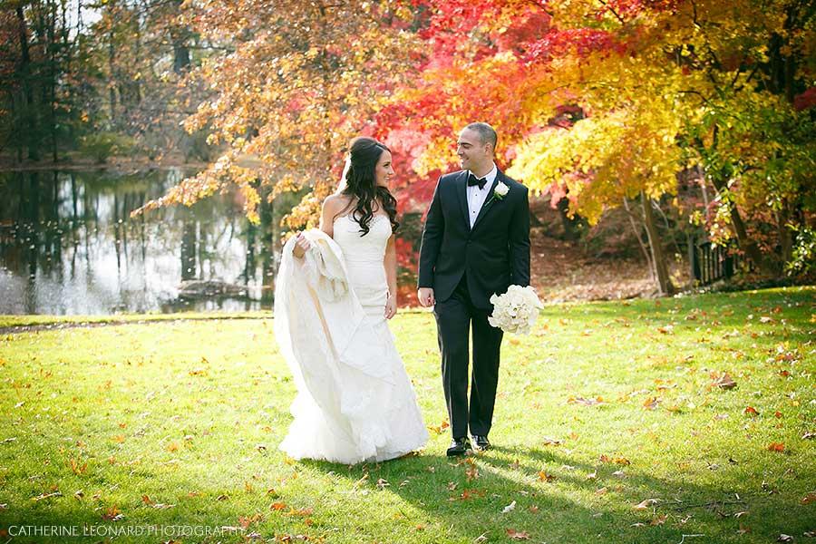 pleasantdale_chateau_wedding0026.jpg