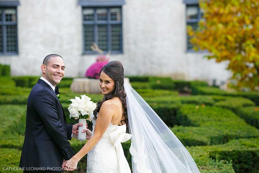 pleasantdale_chateau_wedding0027.jpg
