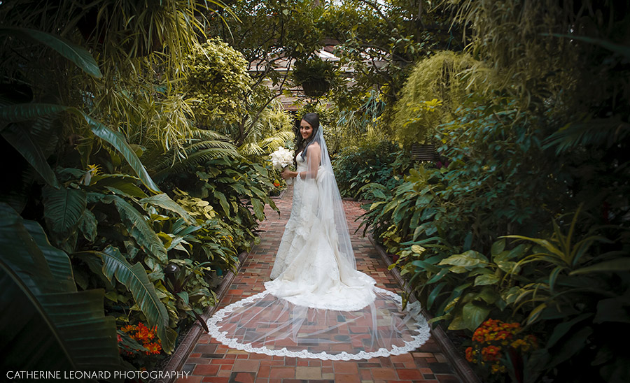 pleasantdale_chateau_wedding0029.jpg
