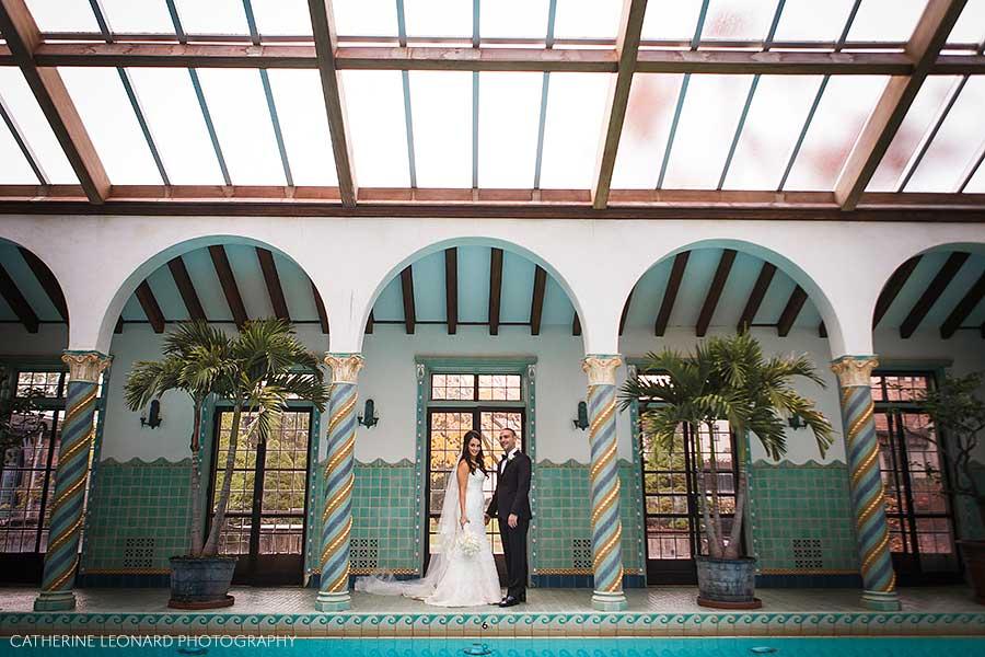 pleasantdale_chateau_wedding0032.jpg