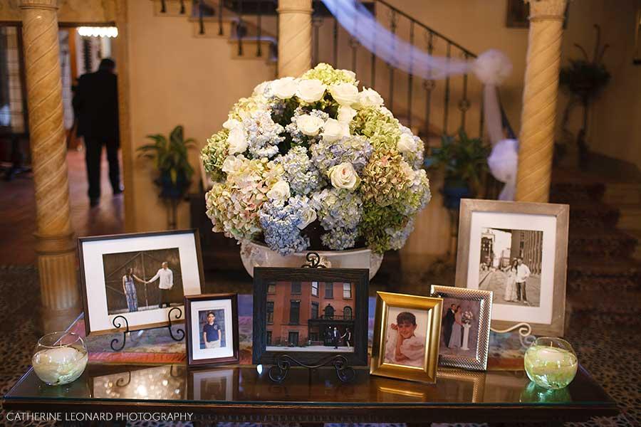 pleasantdale_chateau_wedding0033.jpg