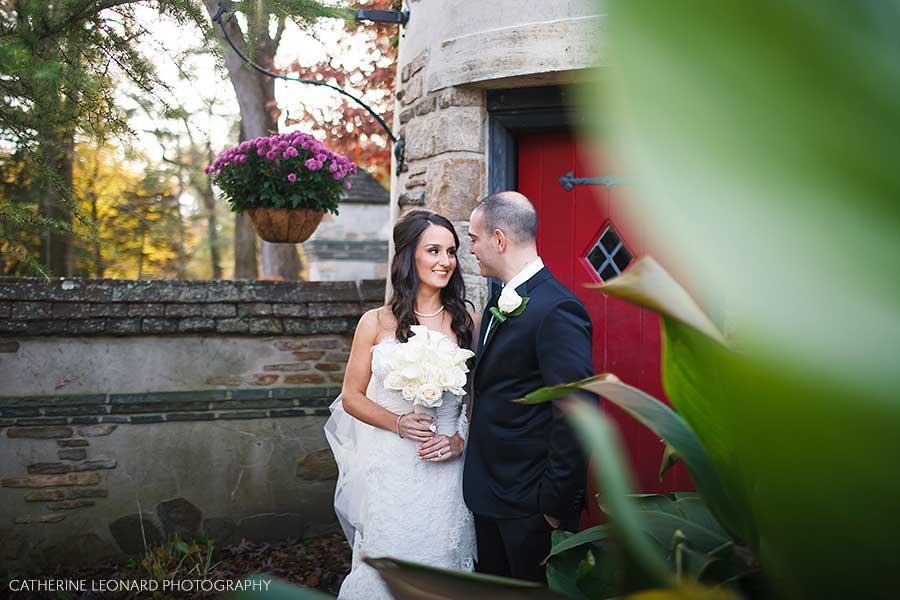 pleasantdale_chateau_wedding0034.jpg
