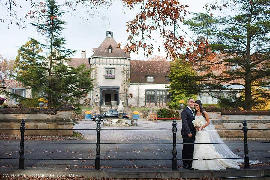 pleasantdale_chateau_wedding0035.jpg