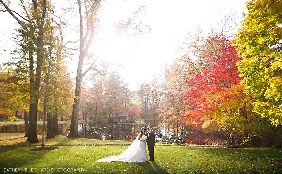 pleasantdale_chateau_wedding0036.jpg