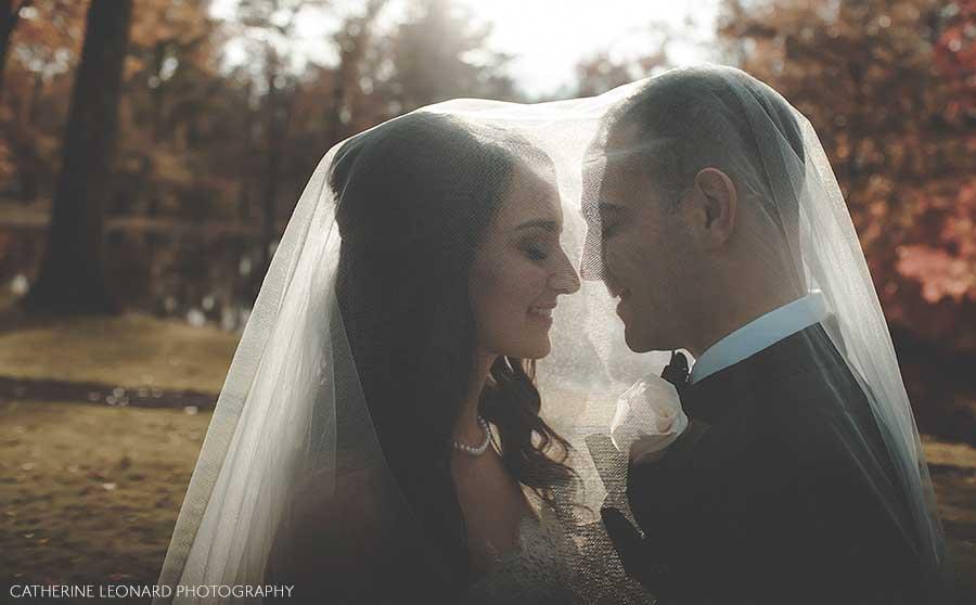pleasantdale_chateau_wedding0037.jpg