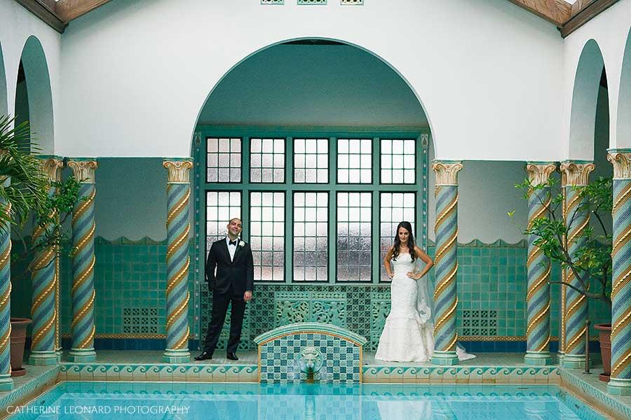 pleasantdale_chateau_wedding0038.jpg