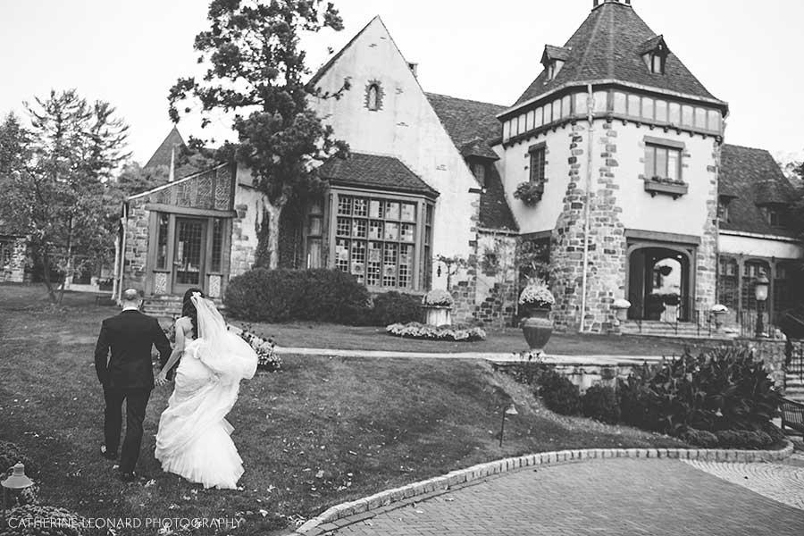 pleasantdale_chateau_wedding0039.jpg