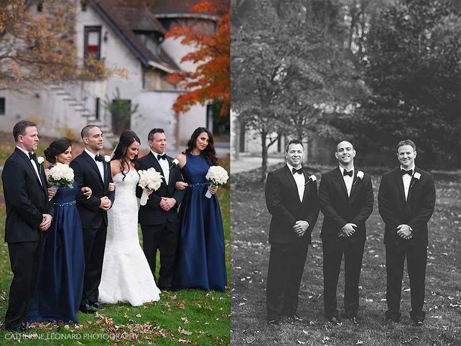 pleasantdale_chateau_wedding0041.jpg