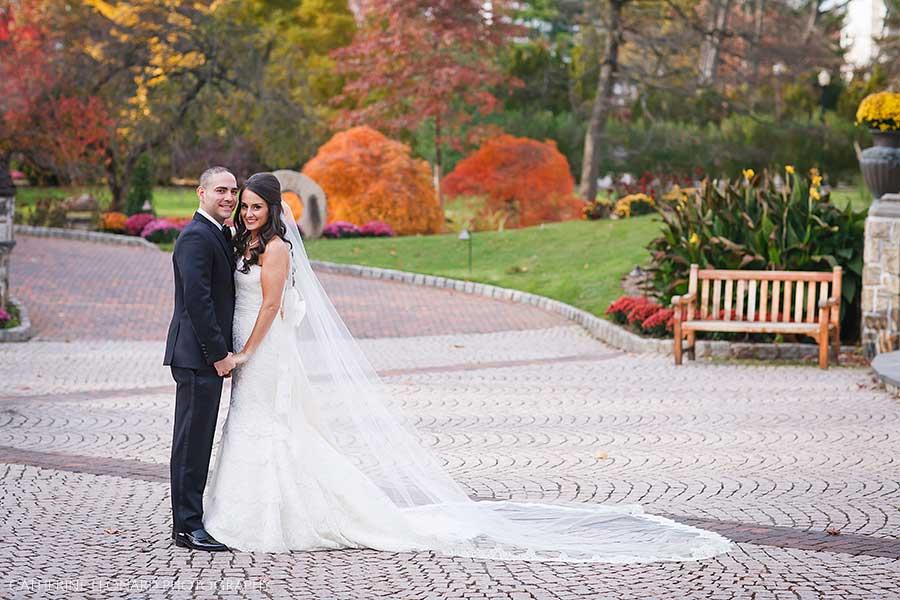 pleasantdale_chateau_wedding0045.jpg