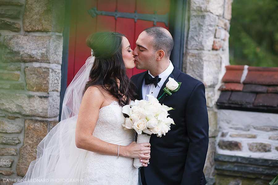 pleasantdale_chateau_wedding0046.jpg