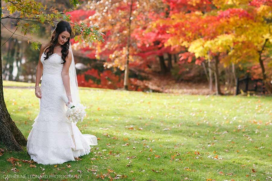 pleasantdale_chateau_wedding0048.jpg