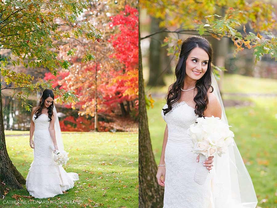 pleasantdale_chateau_wedding0051.jpg