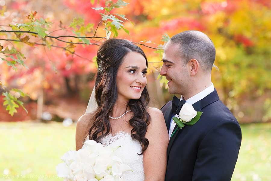 pleasantdale_chateau_wedding0052.jpg