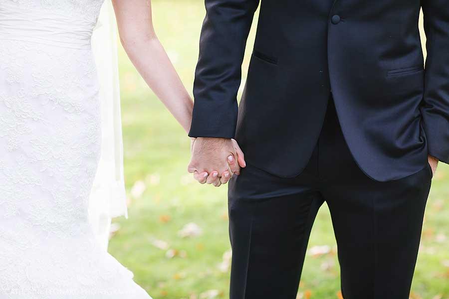 pleasantdale_chateau_wedding0053.jpg