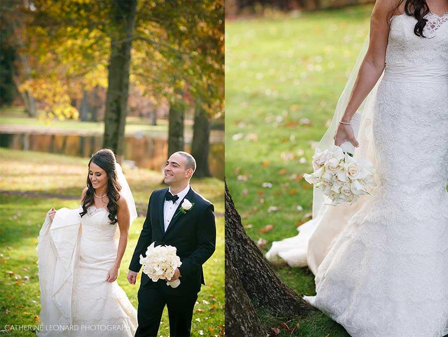 pleasantdale_chateau_wedding0056.jpg