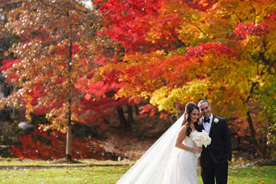 pleasantdale_chateau_wedding0057.jpg