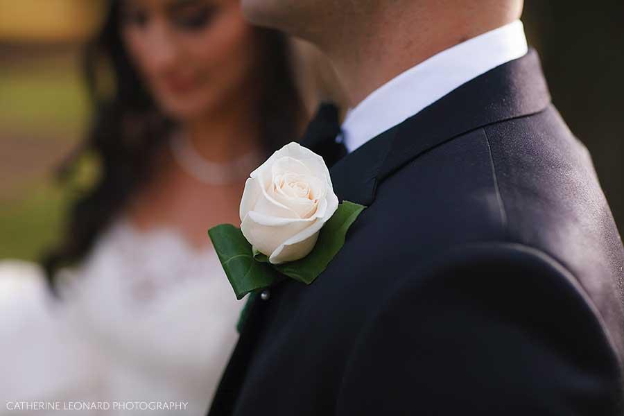 pleasantdale_chateau_wedding0059.jpg