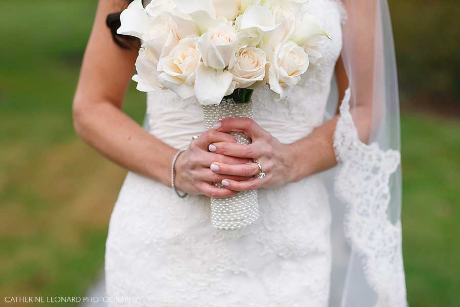 pleasantdale_chateau_wedding0060.jpg