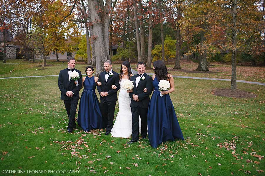 pleasantdale_chateau_wedding0064.jpg