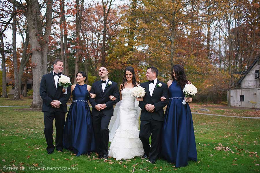 pleasantdale_chateau_wedding0065.jpg