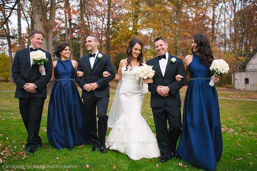 pleasantdale_chateau_wedding0066.jpg