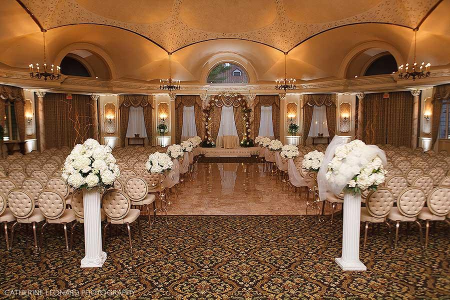 pleasantdale_chateau_wedding0067.jpg