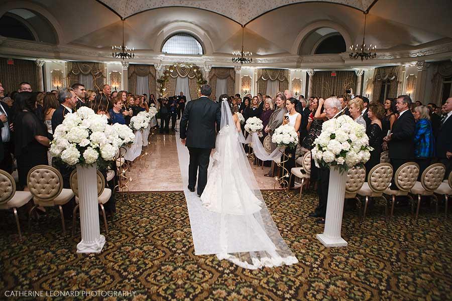 pleasantdale_chateau_wedding0069.jpg