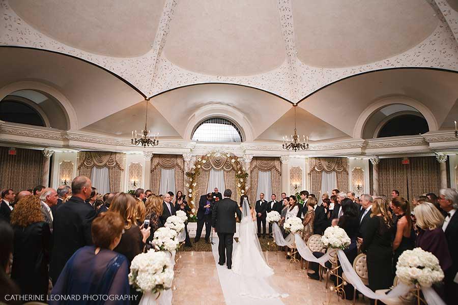 pleasantdale_chateau_wedding0070.jpg