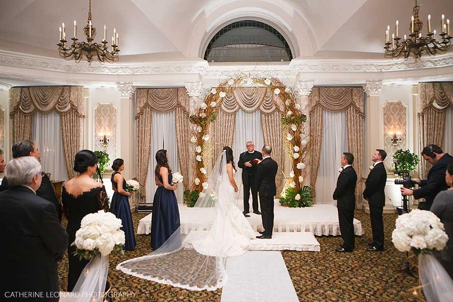 pleasantdale_chateau_wedding0071.jpg