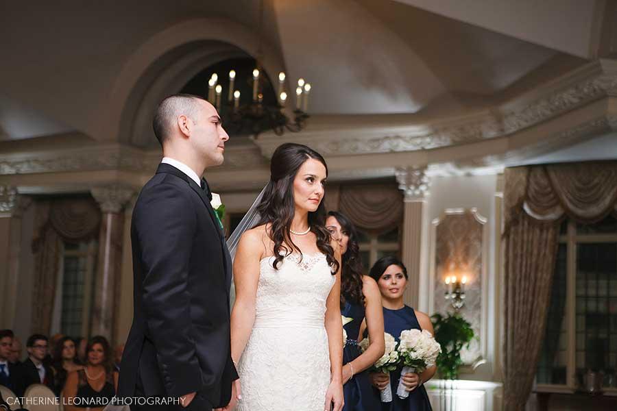 pleasantdale_chateau_wedding0072.jpg