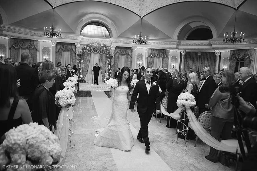 pleasantdale_chateau_wedding0075.jpg