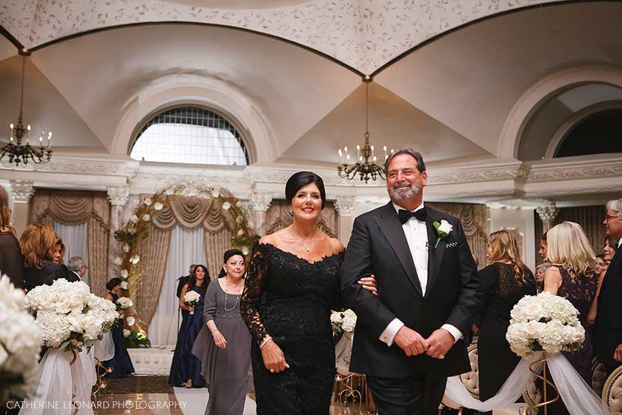 pleasantdale_chateau_wedding0076.jpg