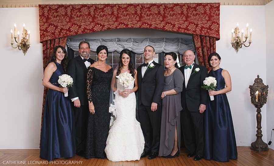 pleasantdale_chateau_wedding0077.jpg