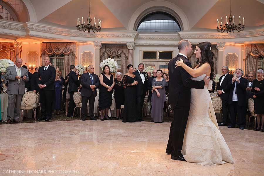 pleasantdale_chateau_wedding0082.jpg