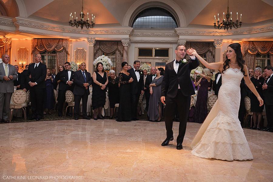 pleasantdale_chateau_wedding0083.jpg