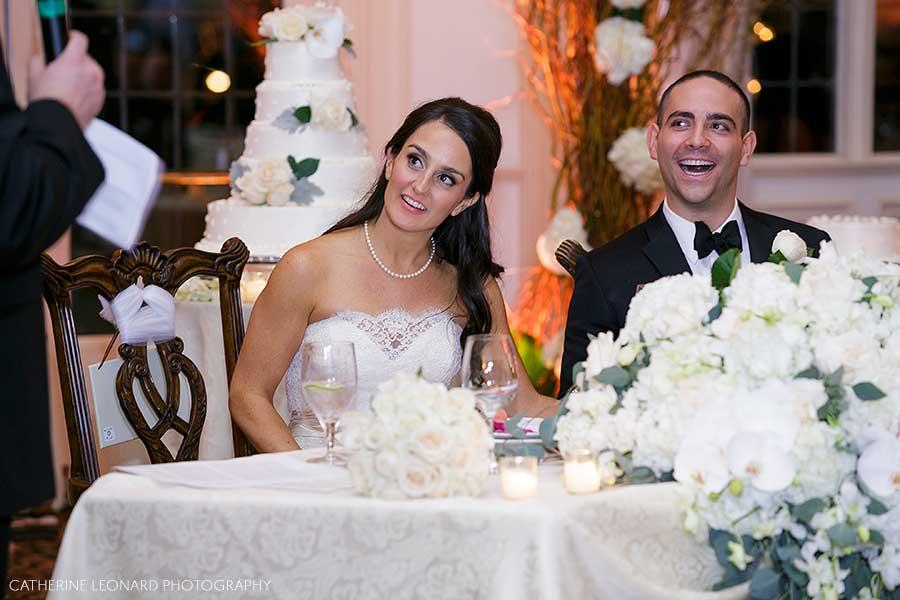 pleasantdale_chateau_wedding0087.jpg