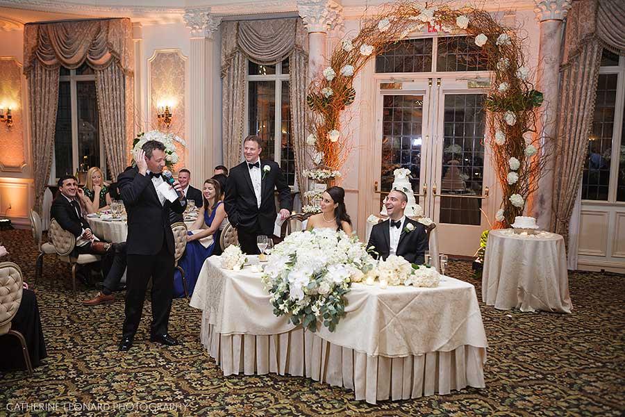 pleasantdale_chateau_wedding0088.jpg