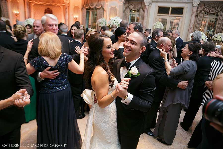 pleasantdale_chateau_wedding0090.jpg